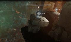 destiny-2-argos-raid-guide-14