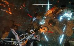 destiny-2-argos-raid-guide-15