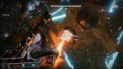 destiny-2-argos-raid-guide-16