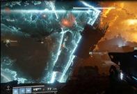 destiny-2-argos-raid-guide-17