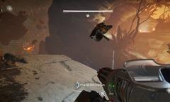 destiny-2-argos-raid-guide-4