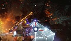 destiny-2-argos-raid-guide-5