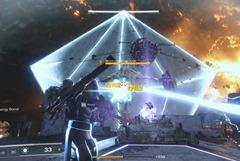 destiny-2-argos-raid-guide-6