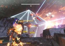 destiny-2-argos-raid-guide-7