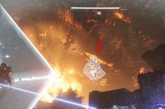 destiny-2-argos-raid-guide-8