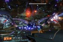 destiny-2-argos-raid-guide-9
