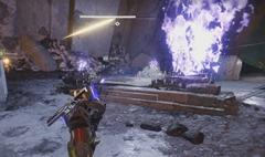destiny-2-argos-raid-guide