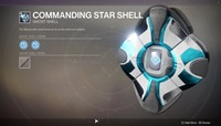 destiny-2-commanding-star-shell