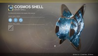 destiny-2-cosmo-shell-2