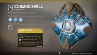 destiny-2-cosmo-shell
