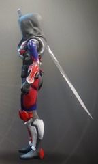 destiny-2-crucible-armor-ornaments-2
