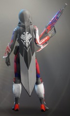 destiny-2-crucible-armor-ornaments-3