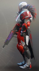destiny-2-crucible-armor-ornaments-titan-2