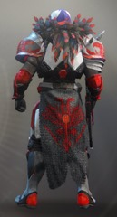 destiny-2-crucible-armor-ornaments-titan-3