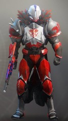 destiny-2-crucible-armor-ornaments-titan