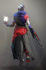 destiny-2-crucible-armor-ornaments-warlock-3