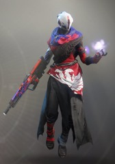 destiny-2-crucible-armor-ornaments-warlock