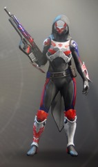 destiny-2-crucible-armor-ornaments