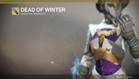 destiny-2-dead-of-winter-2