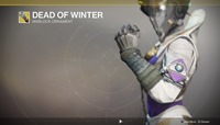 destiny-2-dead-of-winter