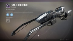 destiny-2-dead-orbit-cosmetics-3