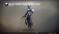 destiny-2-dead-orbit-cosmetics-4