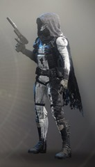 destiny-2-dead-orbit-hunter-ornament-2