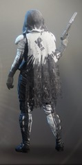 destiny-2-dead-orbit-hunter-ornament-3