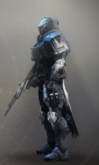 destiny-2-dead-orbit-s2-armor-titan-2