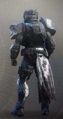 destiny-2-dead-orbit-s2-armor-titan-3