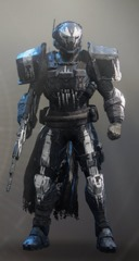 destiny-2-dead-orbit-s2-armor-titan