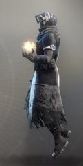 destiny-2-dead-orbit-s2-armor-warlock-2