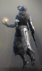 destiny-2-dead-orbit-s2-armor-warlock-3