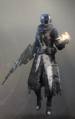 destiny-2-dead-orbit-s2-armor-warlock
