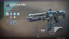 destiny-2-elatha-fr-4