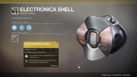 destiny-2-electronica-shell