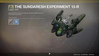 destiny-2-exotic-ships-5
