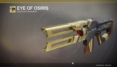 destiny-2-eye-of-osiris