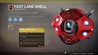 destiny-2-fast-lane-shell