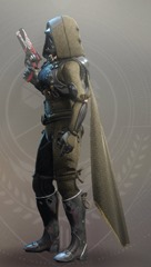destiny-2-feltroc-armor-hunter-2
