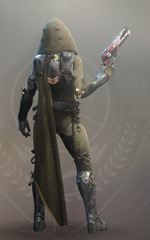 destiny-2-feltroc-armor-hunter-3