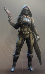 destiny-2-feltroc-armor-hunter
