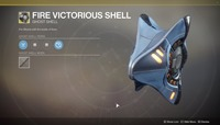 destiny-2-fire-victorious-shell-2