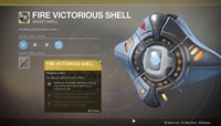destiny-2-fire-victorious-shell