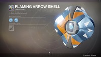 destiny-2-flaming-arrow-shell