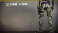 destiny-2-forest-ranger-2