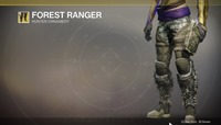 destiny-2-forest-ranger