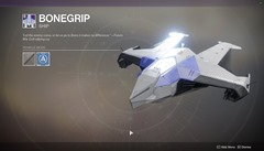 destiny-2-future-war-cult-cosmetics-2