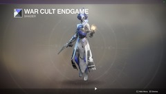 destiny-2-future-war-cult-cosmetics-4