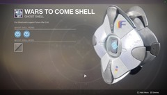 destiny-2-future-war-cult-cosmetics